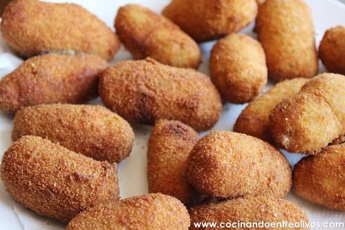 Croquetas de sardinas de lata www.cocinandoentreolivos (23)