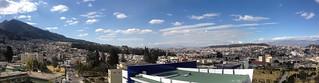 Visión del Norte de Quito
