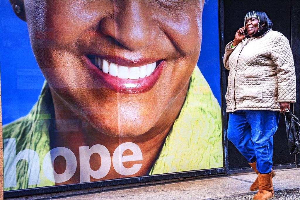 hope-on-2-14-13--Center-City