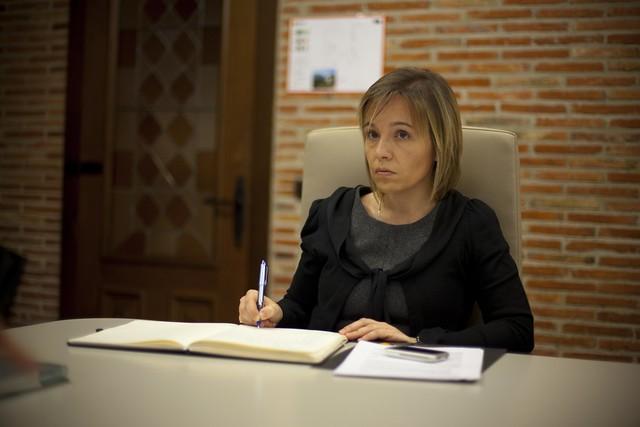 Ainara Basurko