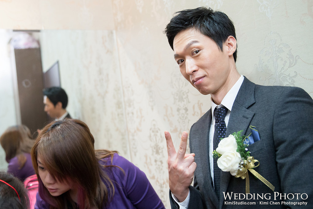 2013.01.27 Wedding-119