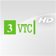 VTC3 HD 1