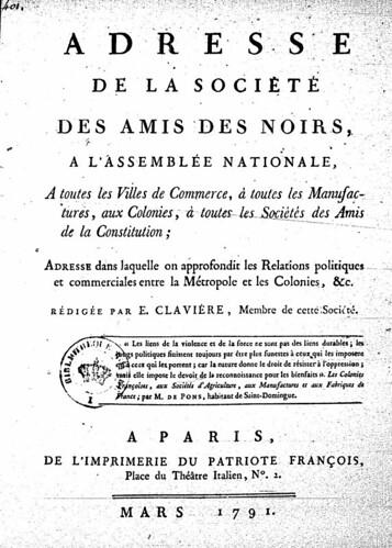 société_des_amis_des_noirs_mars_1791