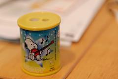 Snoopy 53/365