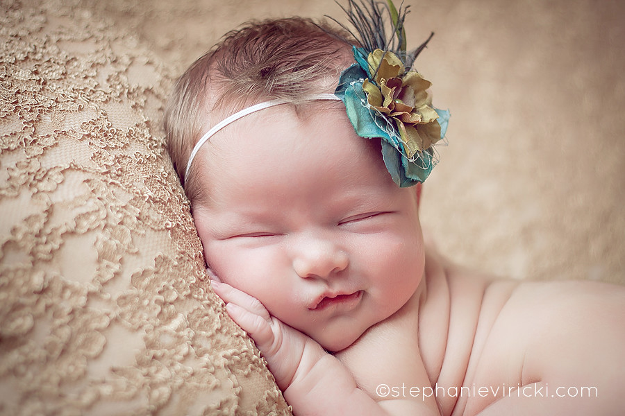 bardstown-kentucky-newborn-photographer-2843