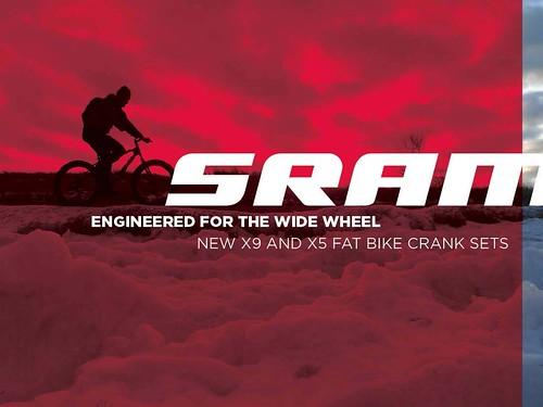 SRAM_MTB_X9_X5_FatBike_PR_021713_2[1]_Page_1