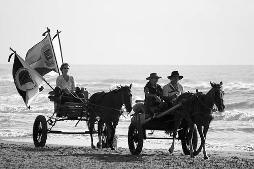 Cavalgada 2013 - Praia da Ancora(Arroio do Sal - RS) 8497478133_513f6a3a94
