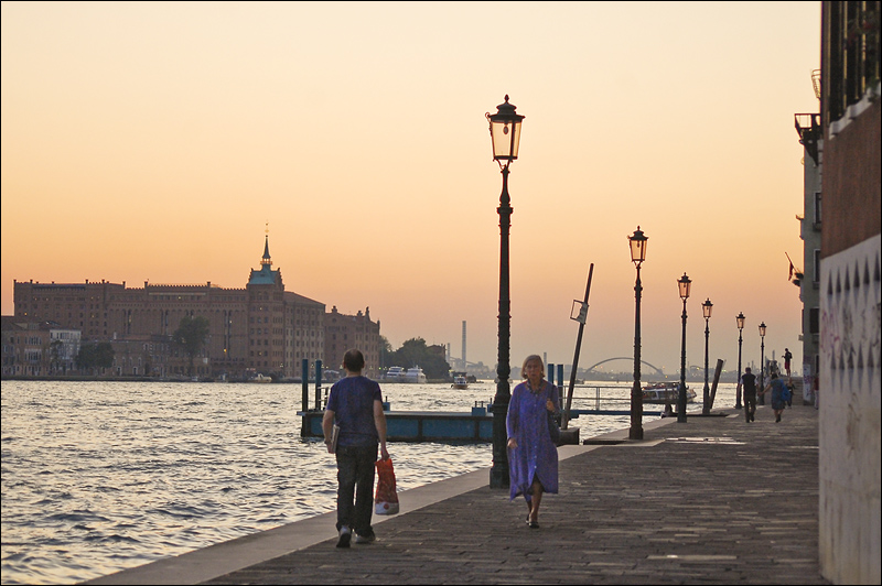 Venezia_0117