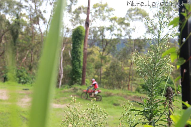 17 February 2013- motor bike004