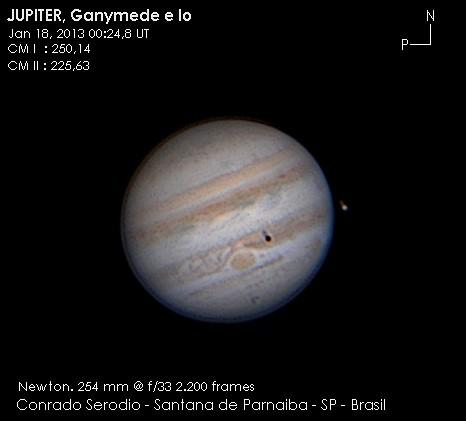 Astrofotos de Jupiter. - Página 9 8506675823_be02c410f4