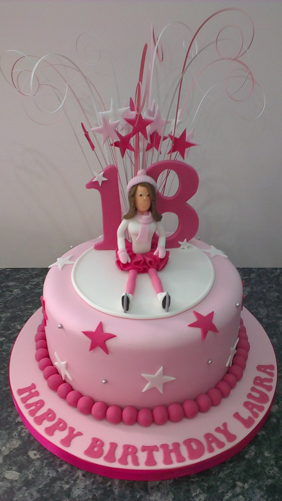 Wedding Cakes Wirral
