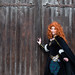 Paine as Merida Brave Cosplay @ Anima Festival-0470