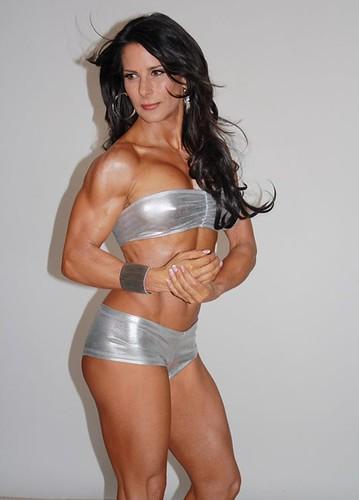 Laura London-fitness models-female fitness models-women s fitness