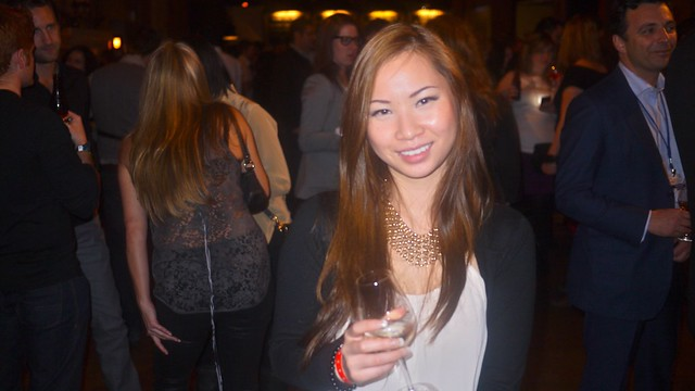 Wined Up! | Vancouver Urban Winery @ Railtown, Vancouver