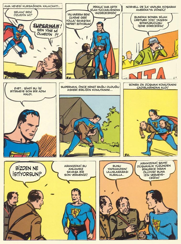 это нужно всем комикс