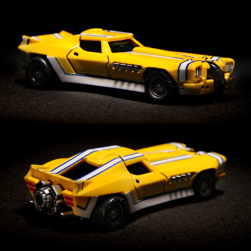 who buys rc cars with Redline Toys Model Vehicles on 81769 Doms 118 Collection likewise The Lexus Lc500h additionally Best Buys furthermore 3247 together with Depron Foam To Make A F 117 Stealth Jet.