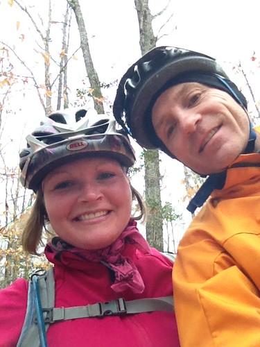 Poco Ride Mar 3, 2013 (29)