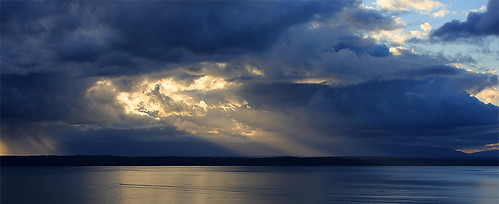 sky clouds scenic stormy explore edmonds janruss janinerussell