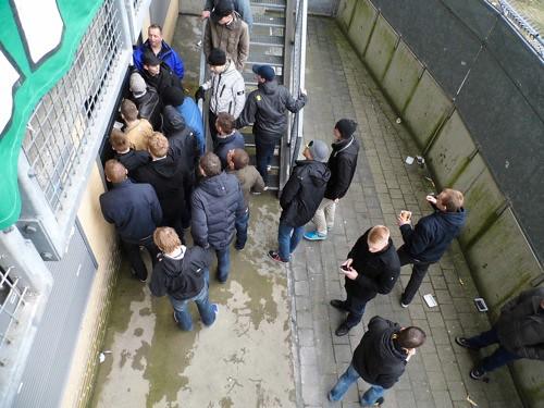8528386848 382d5b3d62 Roda JC   FC Groningen 4 1, 3 maart 2013