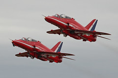 Sunderland Airshow 2012.