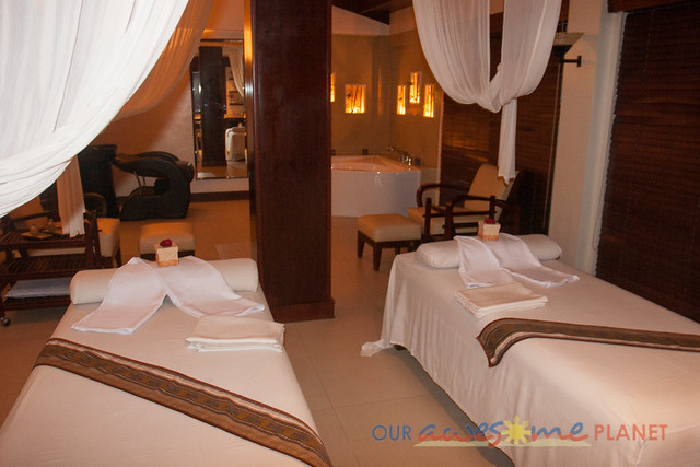 Taal Vista Hotel-71.jpg