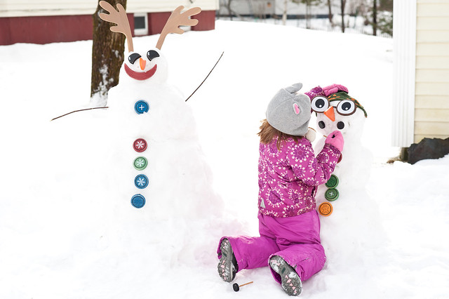 Snowman2 (1 of 1)