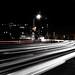 City of Blinding Lights by Sebastian Bzinkowski