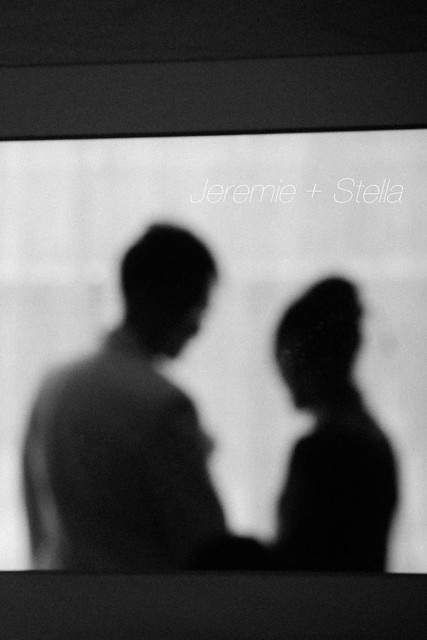 Jeremie & Stella1