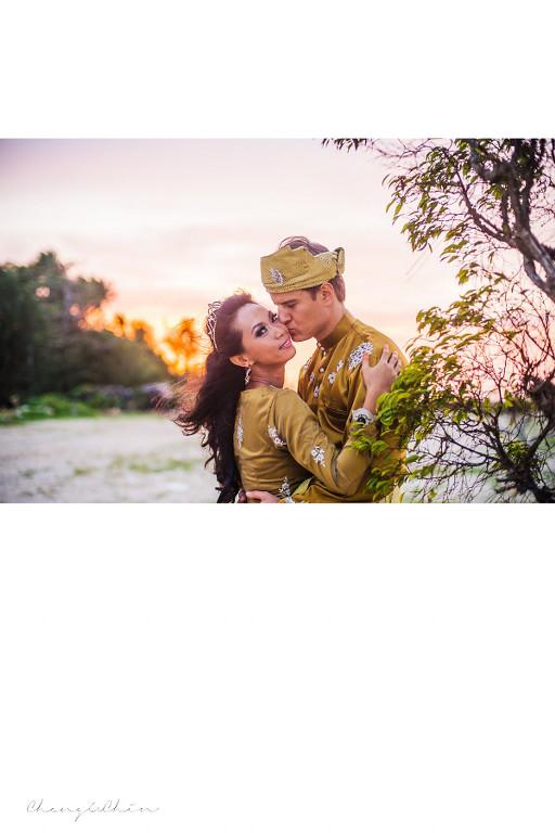 Thomas & Lina Wedding82