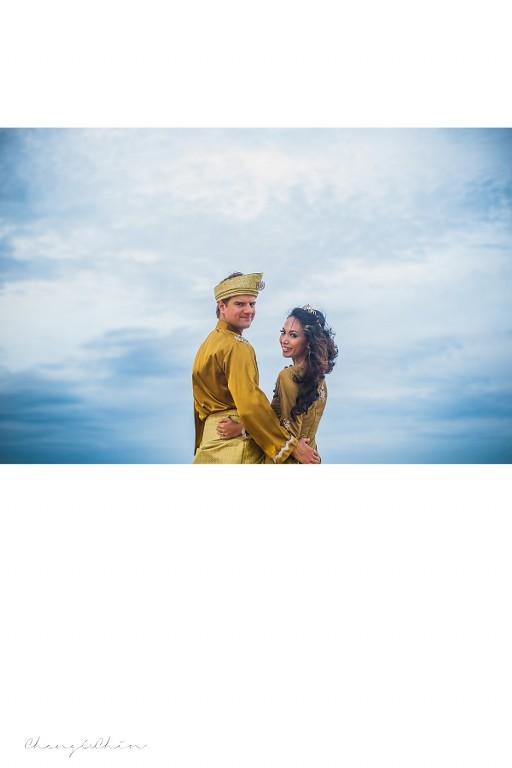 Thomas & Lina Wedding69