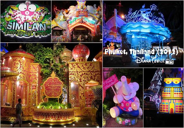 Phuket Fantasea 05
