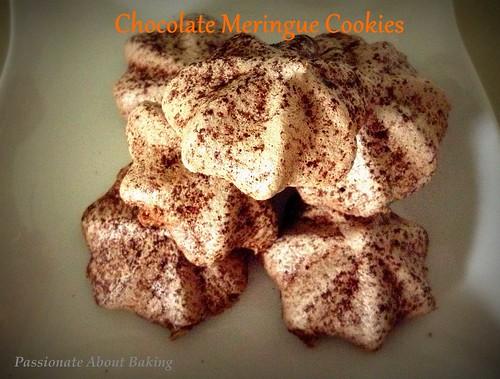 cookies_meringue03
