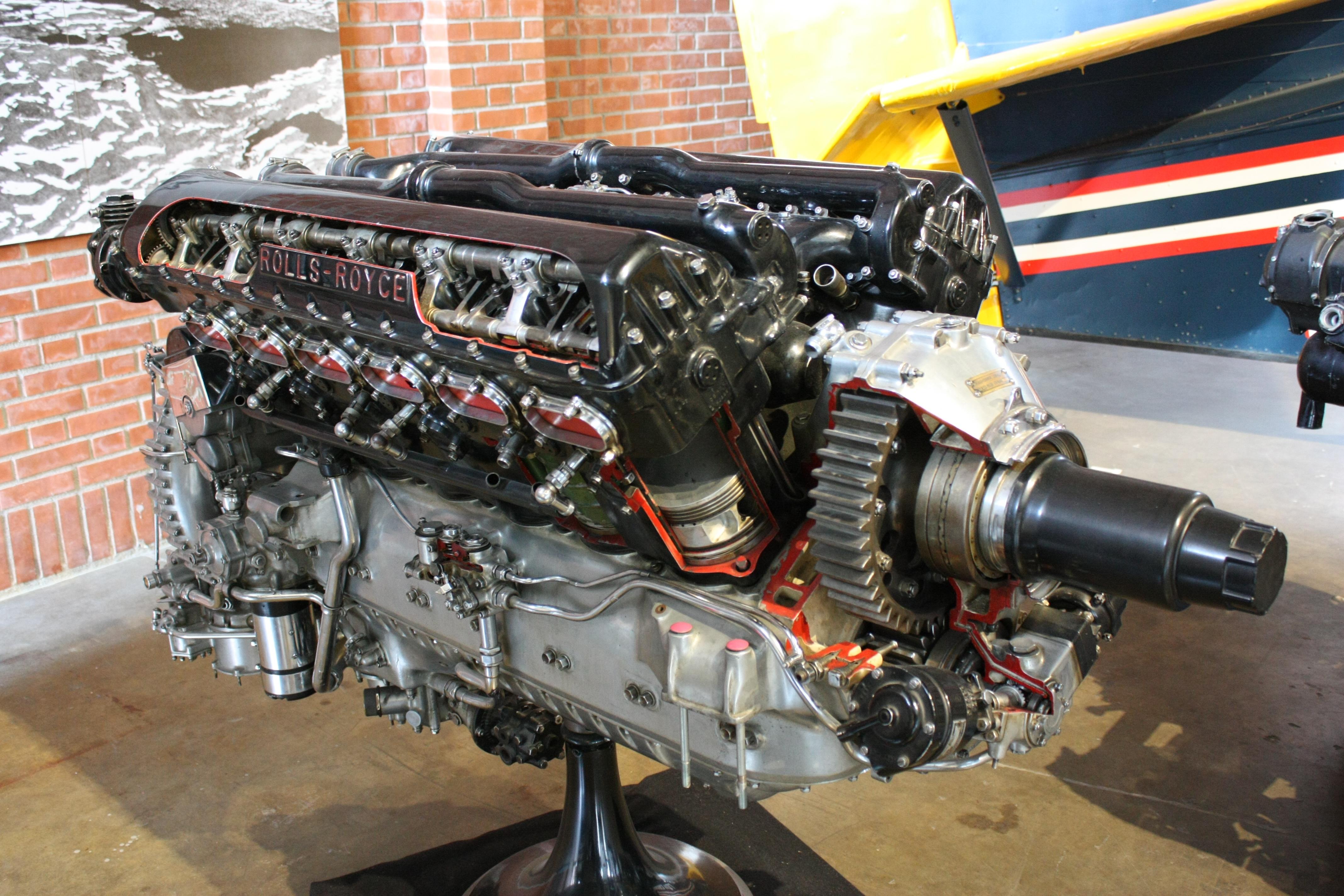 NA P51D Mustang amp Staff Car  148  Tamiya  89732
