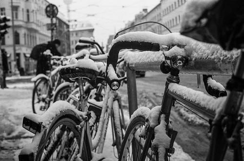 fahrrad berlin wedding