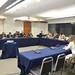 Audiencia sobre Personas reclutadas extraccion de goma en Brasil