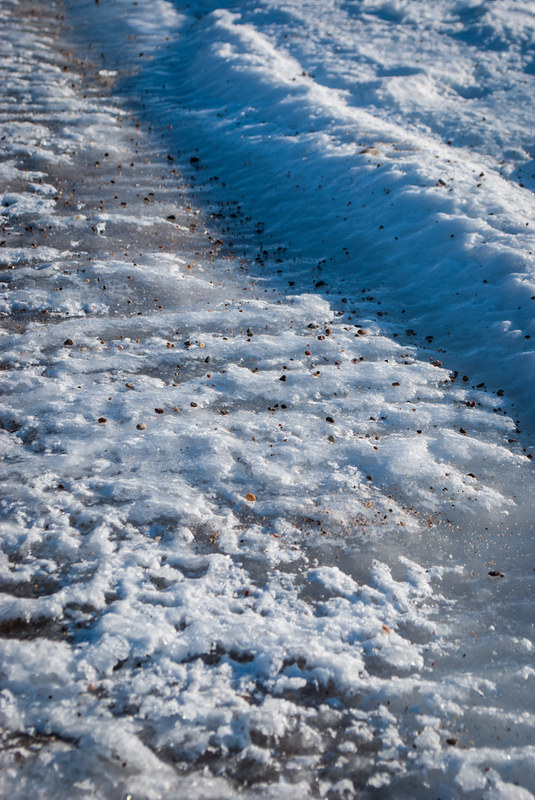 На бегу волна замерзла DSC_7784