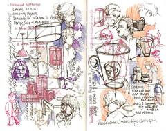 27-02-13b by Anita Davies