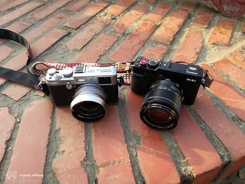 Fujifilm_XE1_somthing_02