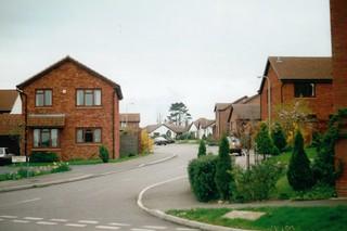 Seaton 1994