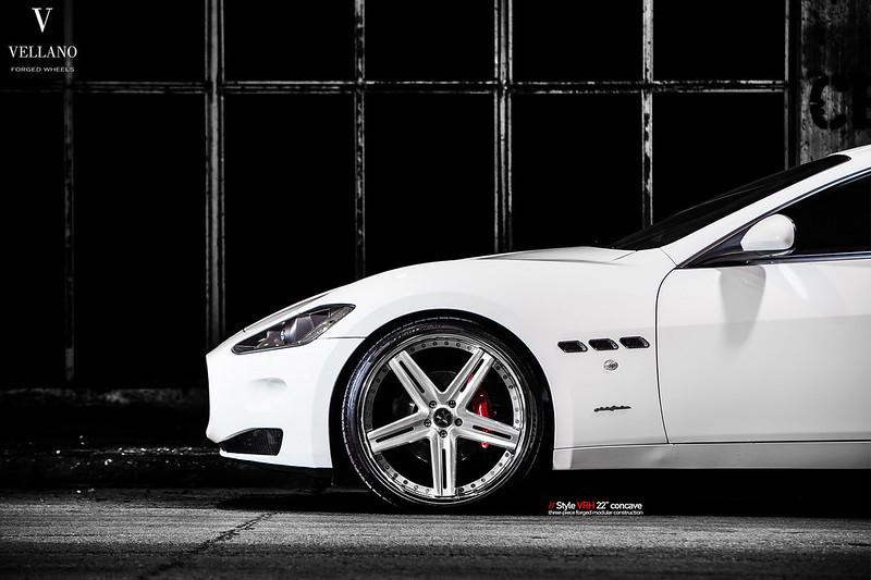 Maserati-GranTurismo_vrhC_3