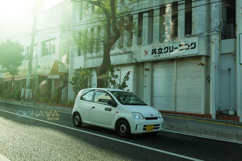 [風景]OKINAWA