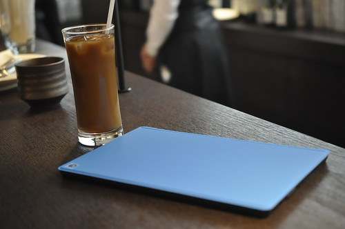 マイクロソフト Surface RT