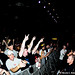 Bad Religion @ The Ritz 3.16.13-9