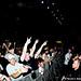 Bad Religion @ The Ritz 3.16.13-9