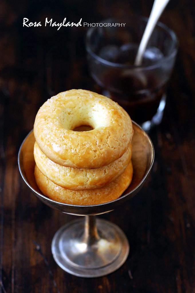 Algerian Cookies 7 5 bis
