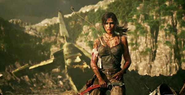 Tomb-Raider-2013-Screenshort-Lara-Croft
