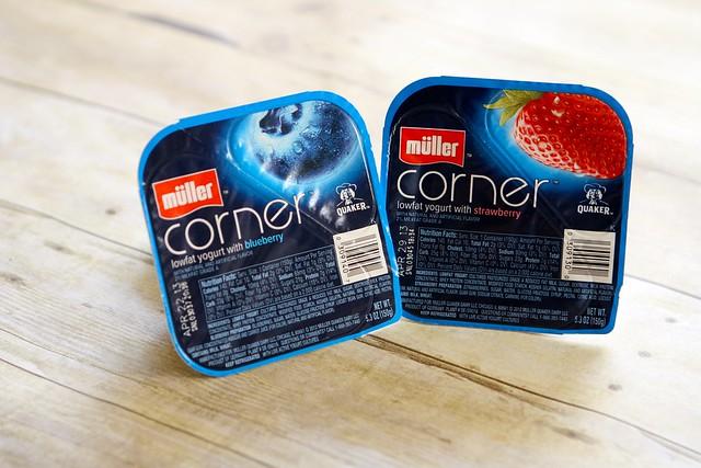 Muller Corner 002