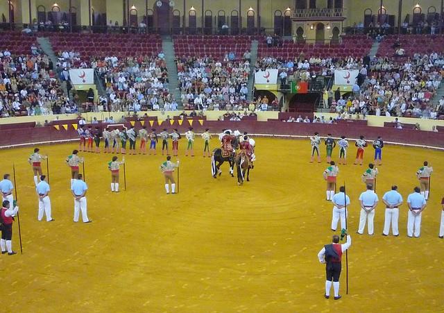 Lisboa(Aug 12-15,2010) 152