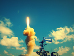 gas flare(0.0), cloud(1.0), rocket(1.0), spacecraft(1.0), vehicle(1.0), missile(1.0), sky(1.0),