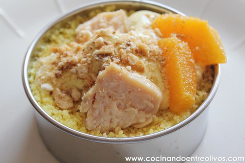 Ensalada de esturirón de Riofrío www.cocinandoentreolivos (27)